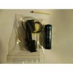 Купить радиожучок с активацией на звук в Украине с доставкой