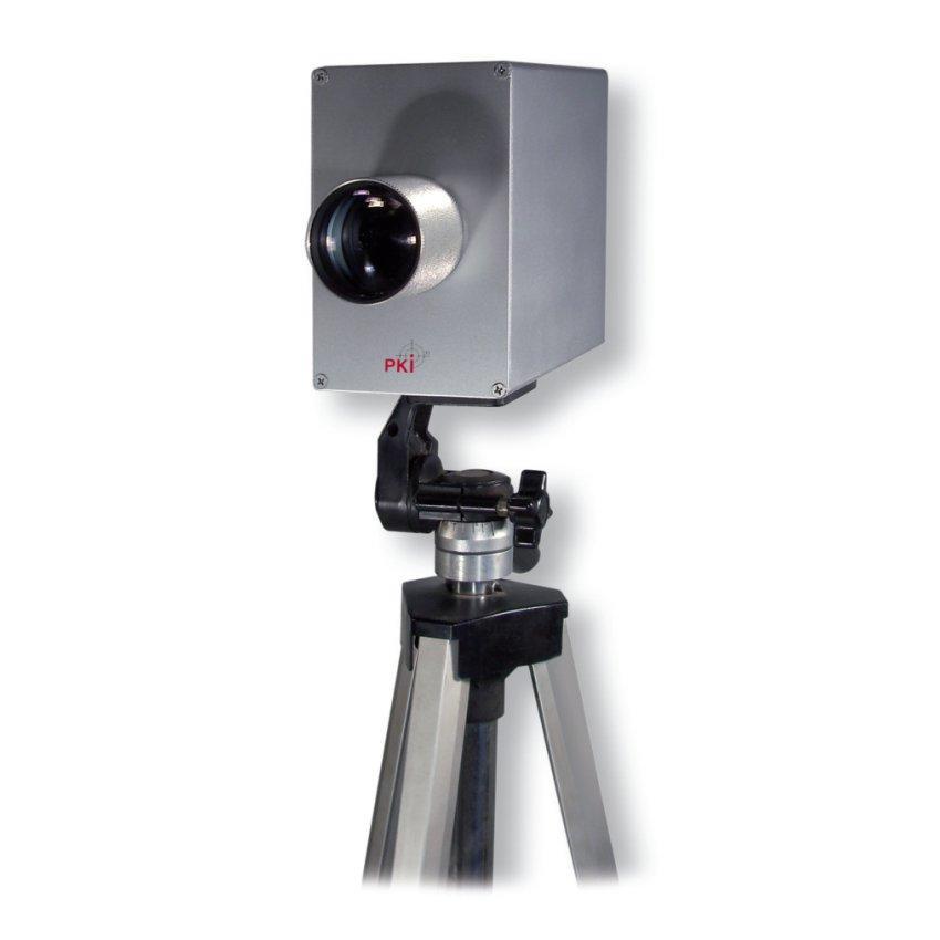 Лазерный микрофон - лазерная прослушка помещений